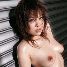 Hitomi Yoshino - Picture 22