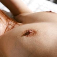 Hitomi Yoshino - Picture 28