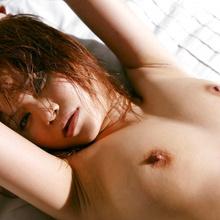 Hitomi Yoshino - Picture 29