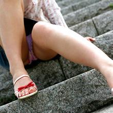 Hitomi Yoshino - Picture 2