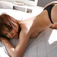 Hitomi Yoshino - Picture 31