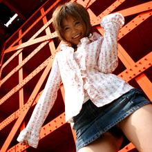 Hitomi Yoshino - Picture 35