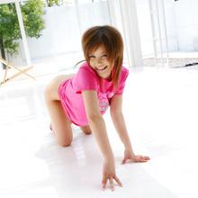 Hitomi Yoshino - Picture 45