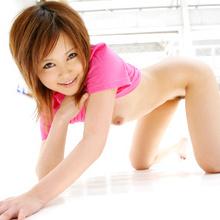 Hitomi Yoshino - Picture 49