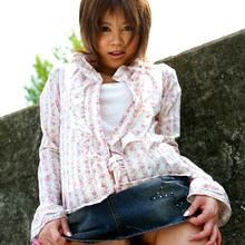 Hitomi Yoshino - Picture 6