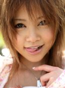 Hitomi Yoshino Lovely And Horny Japanese Babe Is Hot