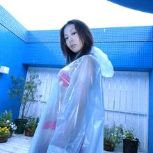 Honoka - Picture 1