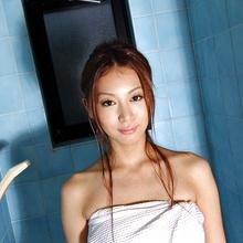 Honoka - Picture 33