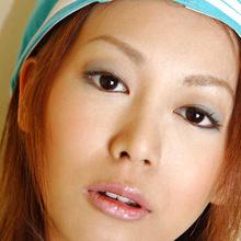 Honoka - Picture 39
