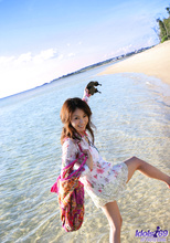Honoka - Picture 6