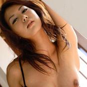 Honoka