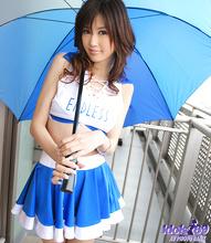 Hirono - Picture 3