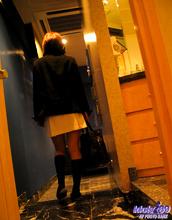 Maiko - Picture 13