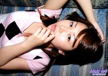 Maiko - Picture 19