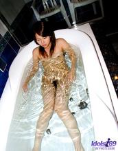 Maiko - Picture 37