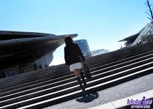 Maiko - Picture 3