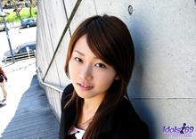 Maiko - Picture 4