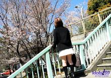 Maiko - Picture 6