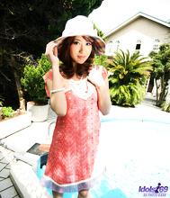 Hikaru - Picture 10