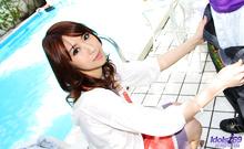 Hikaru - Picture 12