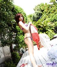 Hikaru - Picture 18