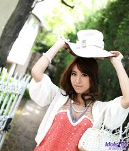 Hikaru - Picture 1