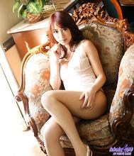 Hikaru - Picture 25