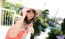 Hikaru - Picture 3