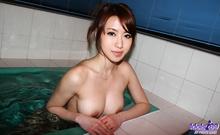 Hikaru - Picture 47