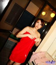 Hikaru - Picture 56