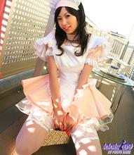 Anzu - Picture 14