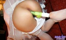Anzu - Picture 24