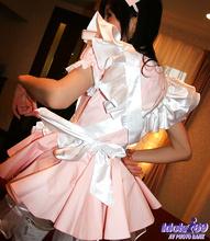 Anzu - Picture 31