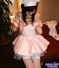 Anzu - Picture 35