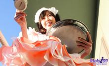 Anzu - Picture 7