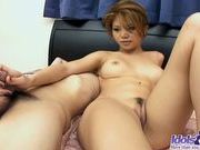 Hotaru Akane Naughty Japanese Model Gives Nice Blowjobsjapanese sex, xxx asian, hot asian girls}