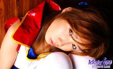 Imokawa - Picture 12