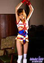 Imokawa - Picture 31