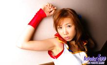 Imokawa - Picture 4