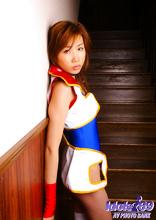 Imokawa - Picture 6
