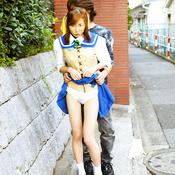 Imokawa