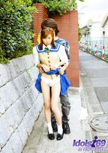 Imokawa - Picture 10