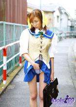 Imokawa - Picture 11