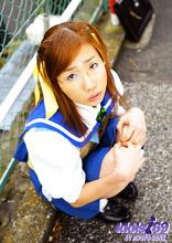 Imokawa - Picture 13