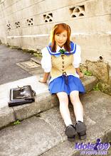 Imokawa - Picture 14