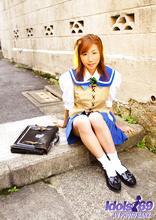 Imokawa - Picture 15