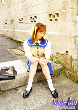 Imokawa - Picture 16