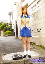 Imokawa - Picture 17