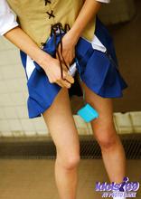 Imokawa - Picture 23