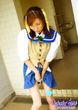Imokawa - Picture 24